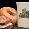 $10 for Diner Fare at Chock full o'Nuts