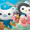 Octonauts Live! – Up to 59% Off