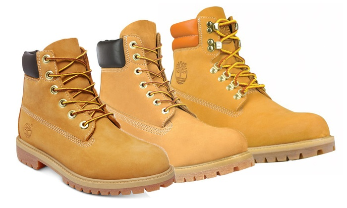 cfe690a34a Botas Timberland Para Hombre Y Mujer poker-pai-gow.es