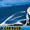 51% Off at H2O Hand Car Wash and Detail