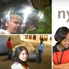 Up to 53% Off from NY Hall of Science