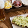 34% off Food and Beverage at MERITAGE, an urban tavern