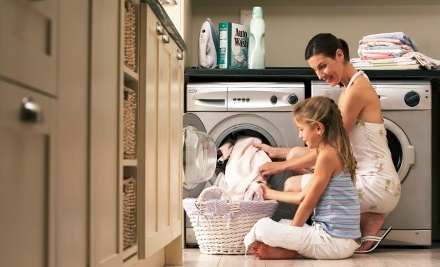 Dunwell Environmental: $250 Toward a Dryer-Vent Cleaning - Dunwell Environmental in
