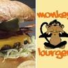 60% Off at Monkey Burger