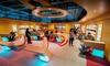 Intrepid Sea, Air & Space Museum - Pier 86: Star Trek: The Starfleet Academy Experience VIP Admission at the Intrepid Museum
