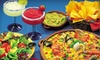 Taco Loco - Bridgeport: $25 for $50 Worth of Mexican Fare and Drinks at Taco Loco in Bridgeport