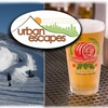 """OWNED BY LIVING SOCIAL ESCAPES Urban Escapes - New York City: $80 for One """"Snow Tubing & Beer Tasting"""" at Urban Escapes ($119 Value). Buy Here for 9:30 a.m. on January 9, 2010. See Below for Additional Dates."""
