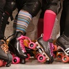 Up to 56% Off Two Tickets to Ohio Roller Girls