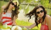 Mousy Browns - Westmount: $25 for $50 Worth of Salon Services at Mousy Browns
