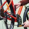 Entretien de votre vélo