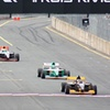 Up to Half Off Access to GP3R Auto Races
