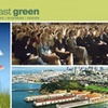 West Coast Green - San Francisco: $20 Floor Passes to West Coast Green Eco-Conference