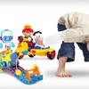 57% Off Toy Rentals from Toygaroo