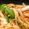 Up to 52% Off at Gio's Italian Restaurant