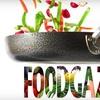 Half Off Cooking Classes at Foodgazi