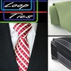 LoopTies: $12 for $25 Worth of Ties from Loop Ties