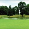 Up to Half Off Golf Package in West Windsor