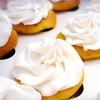 Up to 60% Off Cupcakes & Pies at Sassy Girl Pies