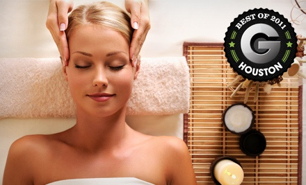 My Massage Therapist - My Massage Therapist in Cypress
