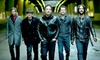 The Wallflowers and Better Than Ezra - Wellmont Theater: The Wallflowers and Better Than Ezra on Saturday, July 8, at 7 p.m.