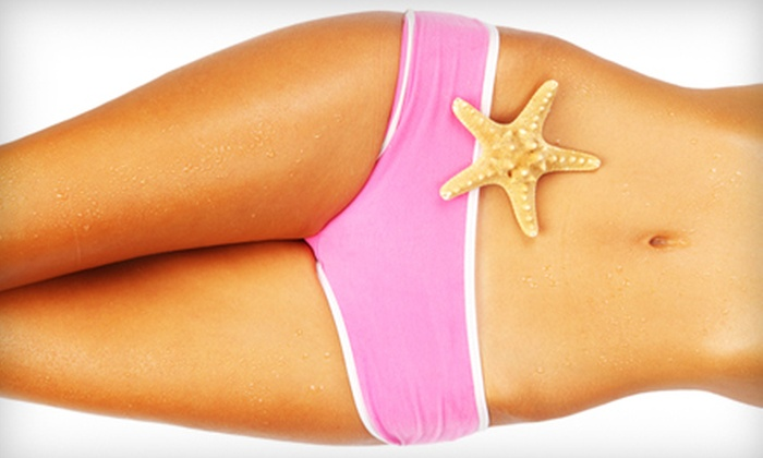 Image Health - Multiple Locations: $49 for Two Electro-Slim Weight-Loss Treatments at Image Health ($300 Value)