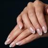 Up to 58% Off Manicures & Mani-Pedi in Millburn