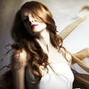 Up to 69% Off Hair Packages