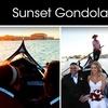 56% Off a Sunset Gondola Ride