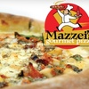 Mazzei's Gourmet Pizza - Fulshear-Simonton: $10 for $20 Worth of Pizza and Drinks at Mazzei's Gourmet Pizza