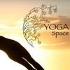 67% Off Yoga Classes