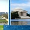 53% Off Washington Walks Tour