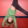 Up to 59% Off Summer Camp at The Little Gym