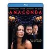 Anaconda on Blu-ray