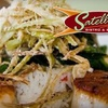 Half Off at Satellite Bistro & Bar in Circle C