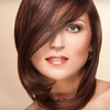 Up to 78% Off Hairstyling Services in Greensboro