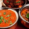 $10 for Indian Fare at Haandi Indian Cuisine in Rancho Cucamonga