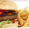 Up to 56% Off American Fare at Roll'n Pin