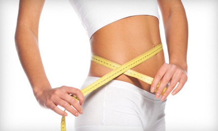 Ideal Wellness and Weight Loss - Springetts Manor-Yorklyn: 3, 6, or 10 Lapex LipoLaser Treatments at Ideal Wellness and Weight Loss (Up to 72% Off)
