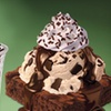 52% Off at Ben & Jerry's Ice Cream in Kissimmee