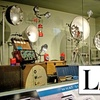 Up to 72% Off at O. Winston Link Museum