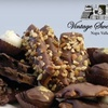 52% Off a Dozen Truffles at Vintage Sweet Shoppe