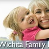 Wichita Family Dental - Legacy Park: $60 for Exam, X-Ray, and Cleaning at Wichita Family Dental ($302 Value)