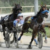 54% Off Day at the Races for Two in New Kent