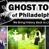 47% Off Candlelight Ghost Tour