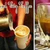 Cloud City Coffee - Maple Leaf: Coffee Drinks and More at Cloud City Coffee. Two Options Available.