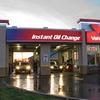 Valvoline Instant Oil Change – Up to 52% Off