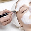 Up to 79% Off Custom or Anti-Aging Facials