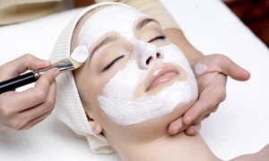 The Body Chateau: Farmhouse Fresh or Bioelements Anti-Aging Facials at The Body Chateau (Up to 79% Off)