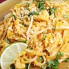 $5 for Thai Fare at Tommy's Thai