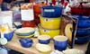 Metro Cooks - Midtown: $25 for $50 Worth of Gourmet Kitchen Appliances and Accessories at Metro Cooks